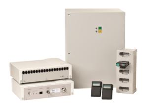 EVAC / NEN2575 (NEN-kit)